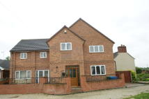 4 bed Detached house in Main Street, Harworth
