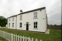 4 bedroom Farm House in Old Thorne Road...