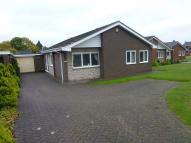 Detached Bungalow for sale in 27 Riverhead, Sprotbrough