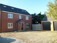 5 bed Detached house for sale in Partridge Flatt Road...