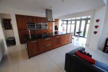 5 bedroom Detached property for sale in 309 Bawtry Rd, Bessacarr...