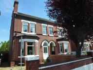 semi detached home in 18 St Marys Road...