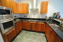 2 bed Apartment for sale in 3 Milestone Court...
