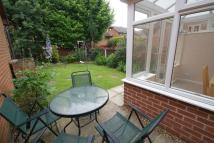3 bed semi detached home for sale in 3 Perran Grove, Cusworth...