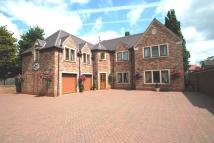 5 bed new home for sale in 19 Partridge Flatt Road...