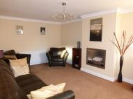 5 bedroom Detached property for sale in Badsworth Road...