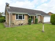 3 bedroom Detached Bungalow for sale in Waterside, Barnby Dun