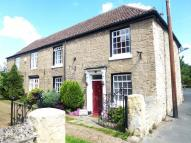 Detached house for sale in High Street, Arksey