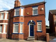 3 bed End of Terrace home for sale in Florence Avenue, Balby...