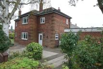 Detached home for sale in Crust Mill House...