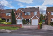 6 bedroom Detached house in 7 Boswell Road...
