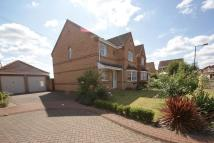 4 bed Detached home in 76 Fairholme View...