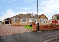 4 bed Detached Bungalow for sale in Parkhill Road, Barnby Dun