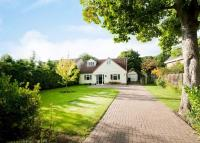 Detached Bungalow for sale in 17 St Erics Road...