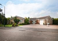 Detached Bungalow for sale in 16 Birchwood Dell...