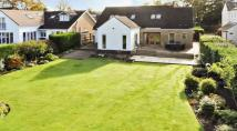 property for sale in Cheerbrook Road, Nantwich