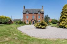 Character Property for sale in Knighton, Market Drayton
