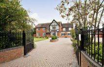 5 bedroom Detached property in Doddington, Near Nantwich