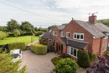 Vejemi Cottage semi detached house for sale
