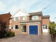 Osborne Grove Detached house for sale