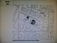 Coppice Road Land for sale