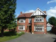 'The Browlands' Character Property for sale