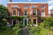 8 bedroom Detached house for sale in Kiltearn House...