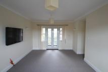 2 bed Apartment in Sunset Avenue...