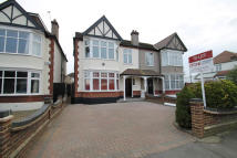 5 bed semi detached home in Seagry Road, London, E11