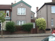 2 bedroom semi detached house to rent in Cowley Road, London, E11