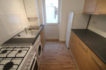 Horace Road Flat to rent