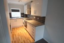 1 bed Town House in Clarence Road, London...