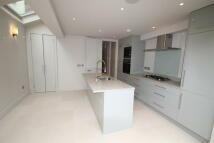 4 bedroom Terraced home in Mablethorpe Road, London...