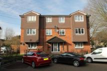 Studio apartment in Agate Close, London, E16