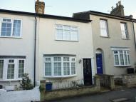 2 bed Terraced property in Cowley Road, London, E11
