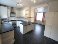 3 bed Terraced property to rent in Redruth Gardens...