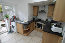 2 bed Cottage to rent in Sydney Road...