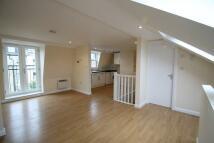 Studio apartment to rent in FELDEN STREET, London...
