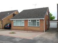 Frazer Close Detached house for sale