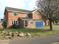 6 bed Detached property for sale in Royal Hill Road, Spondon