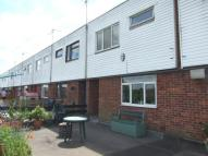 3 bed Flat for sale in Chapel Side, Spondon