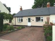 Bungalow for sale in Brockley, Spondon