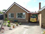 2 bedroom Detached Bungalow for sale in Croft Close, Spondon