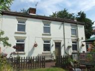 Cottage for sale in Moor Street, Spondon