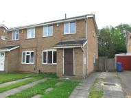 3 bed semi detached property for sale in Corbel Close, Oakwood