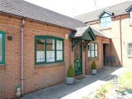 1 bedroom Bungalow for sale in 4 Sycamore Court...