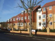1 bed new Flat for sale in Bramble Lodge...