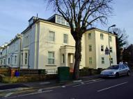 Flat in Bridge Road, Wallington