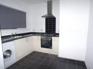 Ground Maisonette to rent in Stafford Road, Wallington