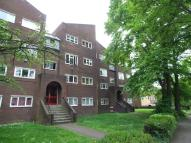 2 bedroom Ground Flat in Stanley Park Road...